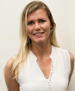 Louise Bieniara