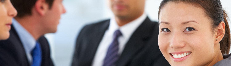Competency based assessment header