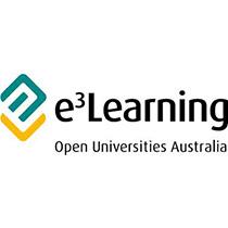 e3Learning image
