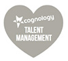 Cognology blogger on talent management