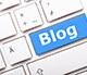 Top Australian and New Zealand HR blogs