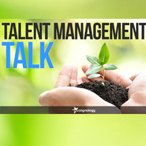 Talent Management talk intro