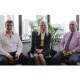 Talent Management Talk - with Hannah Jacques Jones and Con Sotidis