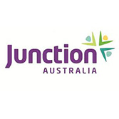 Junction Australia