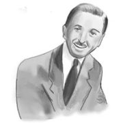 Walt Disney & the 4 Performance Management Tools