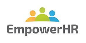EmpowerHR