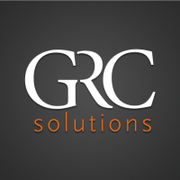 grc-solutions