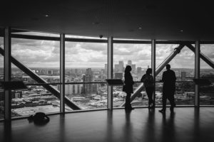 Performance Management Takeaways