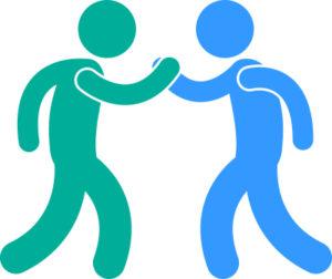 Cognology and Recruit Advantage Announce Partnership