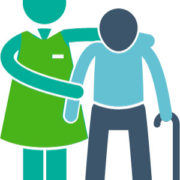 Aged Care Onboarding