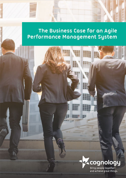 Business Case for APM Cover