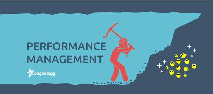 Performance Management in the Mining Industry
