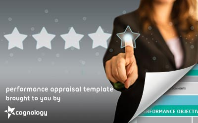 Template for Performance Appraisals
